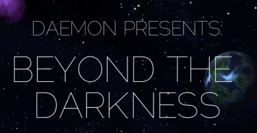 Daemon Hatfield Beyond The Darkness