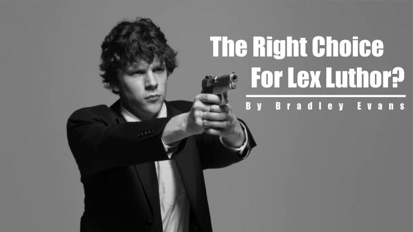 LexLuthorRightChoice