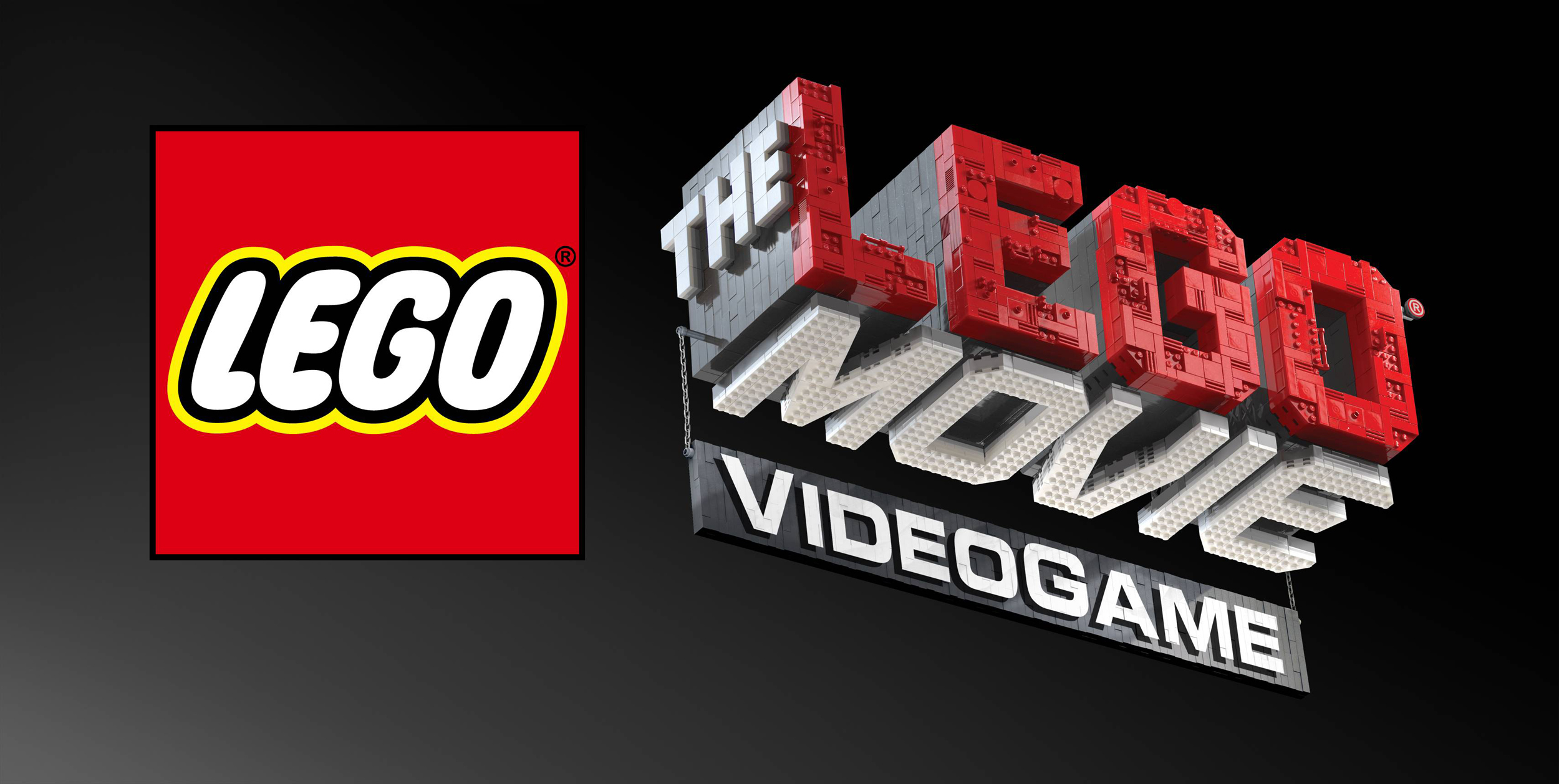 The Lego Movie Videogame (Review) - The Angry Microwave