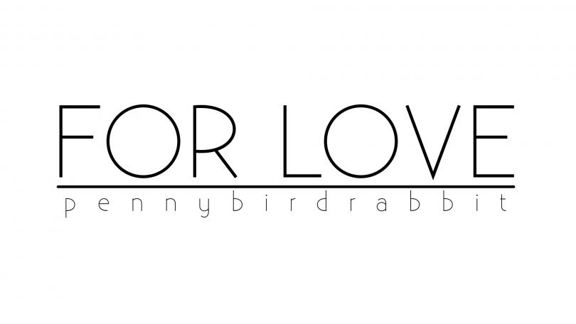 pennybirdrabbit