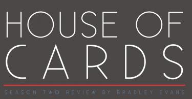 HouseOfCardsS2