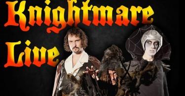 KnightmareLive