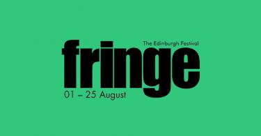 EdFringe2014
