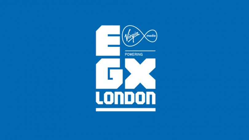 EurogamerExpo