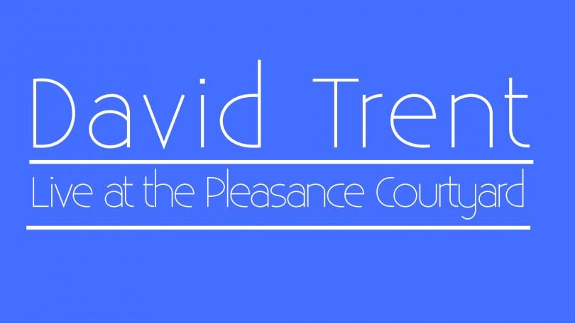 DavidTrent