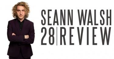 SeanWalsh28Review