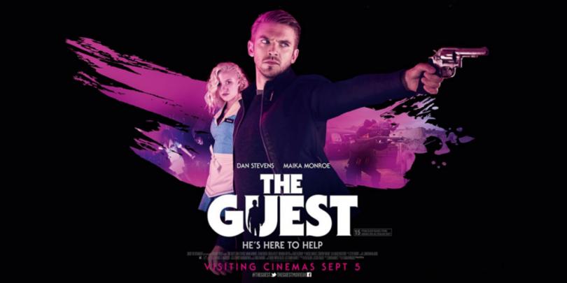 TheGuestSite