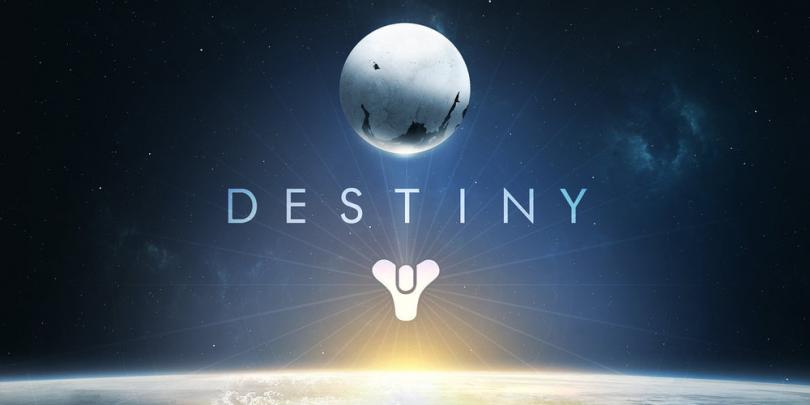 DestinySite