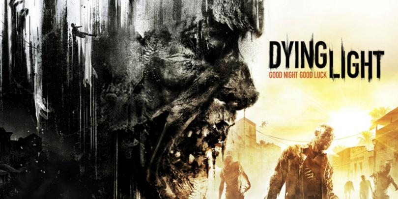 DyingLightSite