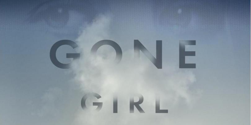 GoneGirl Site