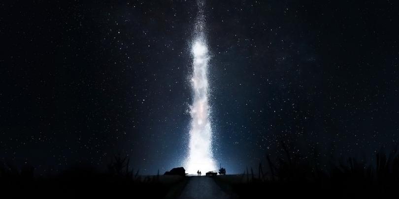 InterstellarSite