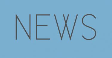 NewsSite