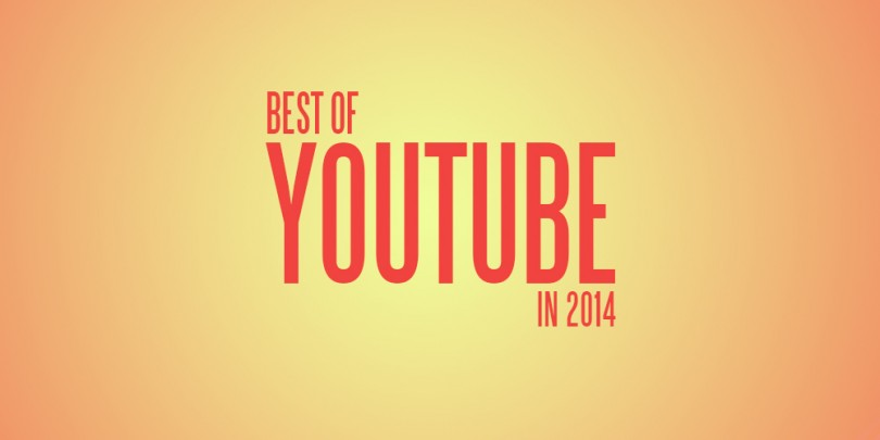 BestYouTube2