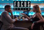 FocusSite