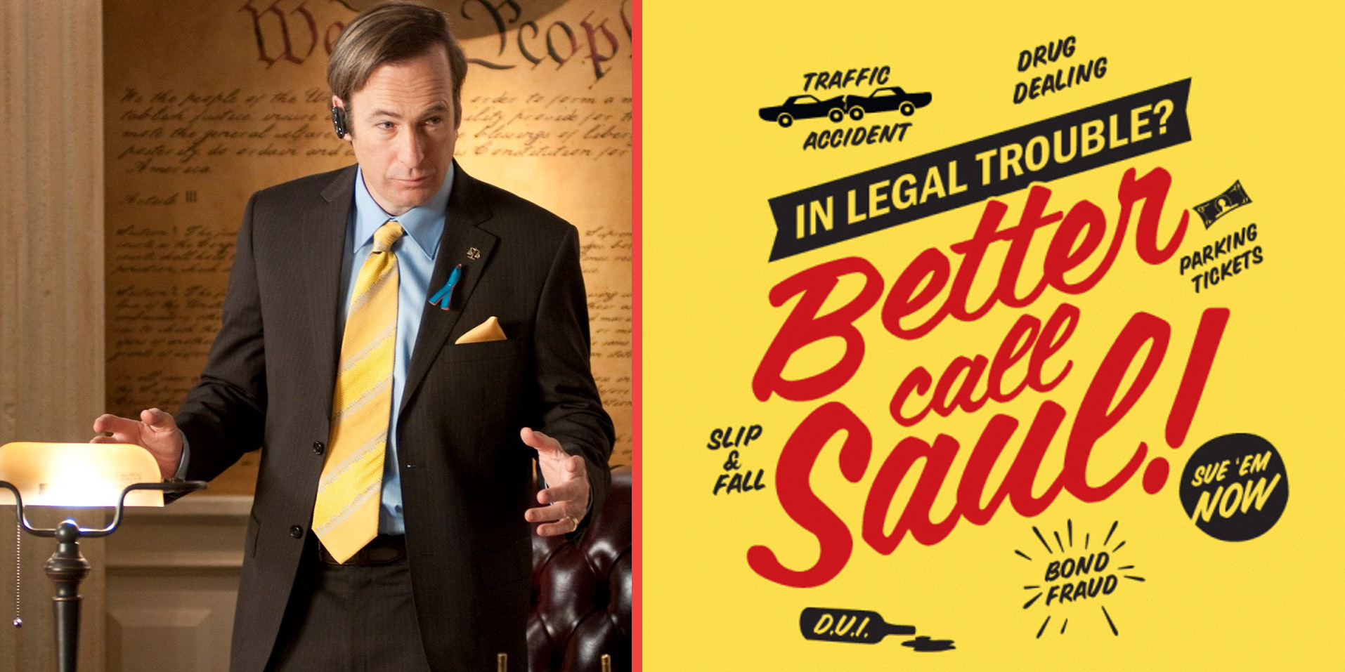 better call saul - photo #18