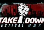 TakedownPic