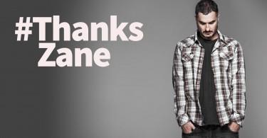 ThanksZane