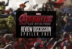 AvengersSite