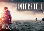 Interstellar Live