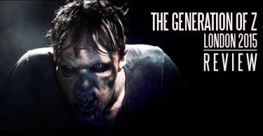 TheGenerationOfZ