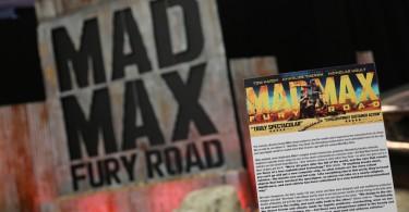 MadMaxSite3