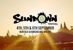 SundownFestivalPic