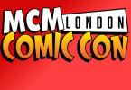 MCMComicCon