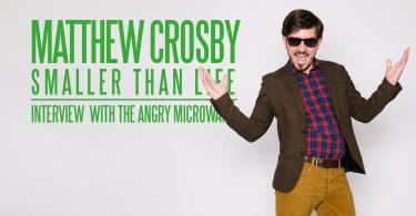 MatthewCrosby2