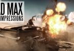 MadMaxFirstImpressions
