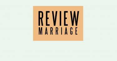 ReviewMarriage