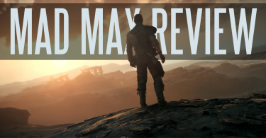 MadMaxReview