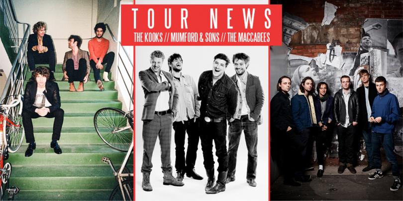 TourNews1