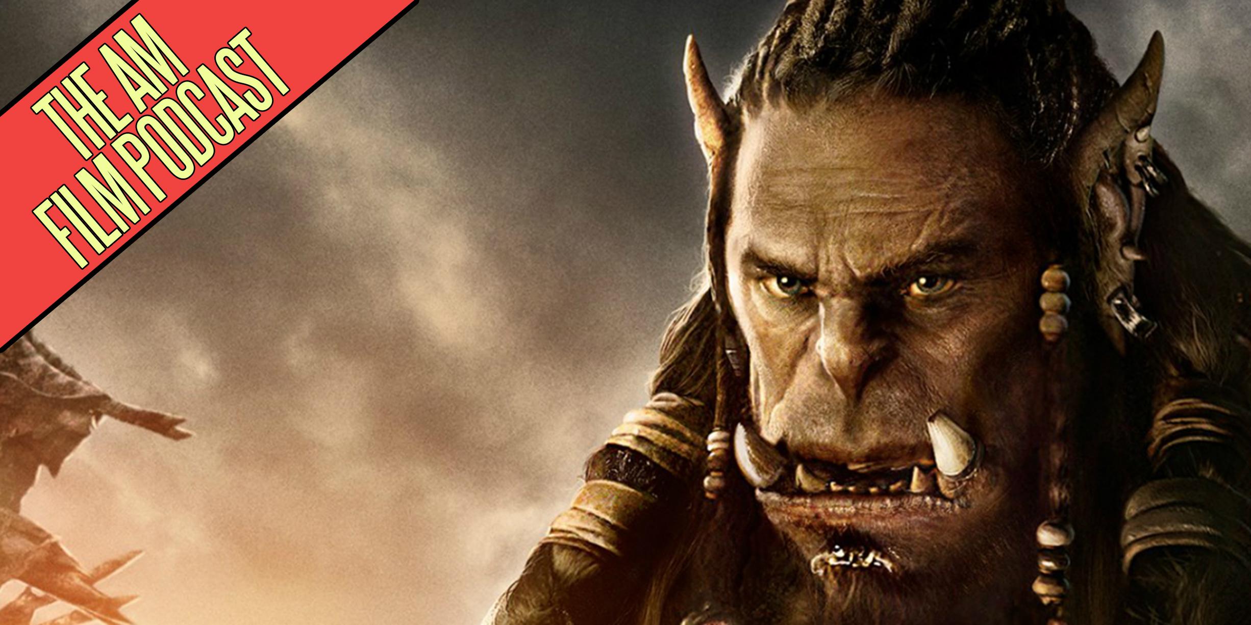 Warcraft Riches by Derek Beachler Review - ezinearticles.com