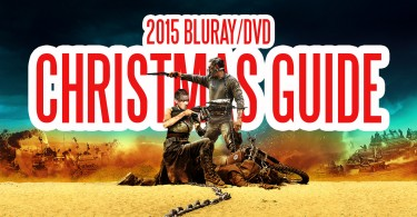 ChristmasGuideBluRay