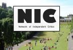 NICEdinburgh