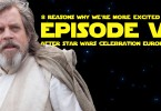 8ReasonsStarWarsEpisode8