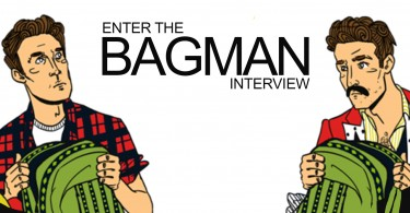 EnterTheBagmanInterview
