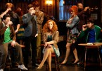 The-Commitments-UK-Tour-Review
