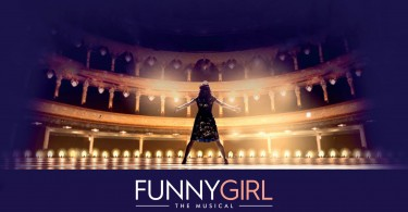 FunnyGirlTourReview