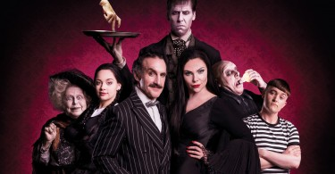 TheAddamsFamily_UK_Tour_Review
