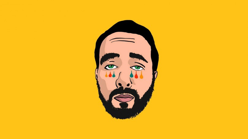 abandoman_rob_review