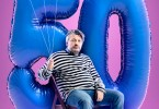 richard_herring_oh_frig_im_50_review