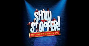 showstopper_review
