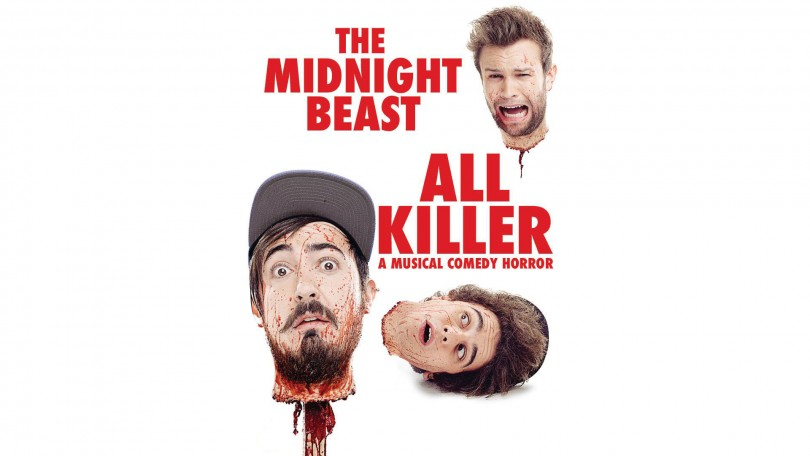 the_midnight_beast_all_killer_review