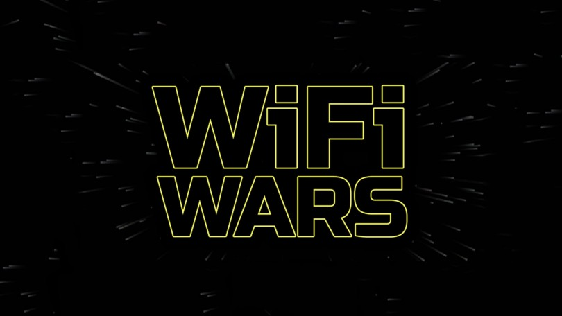 wifi_wars_review