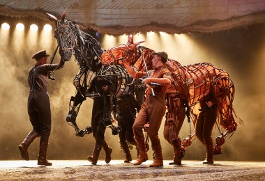 war-horse-uk-tour-review