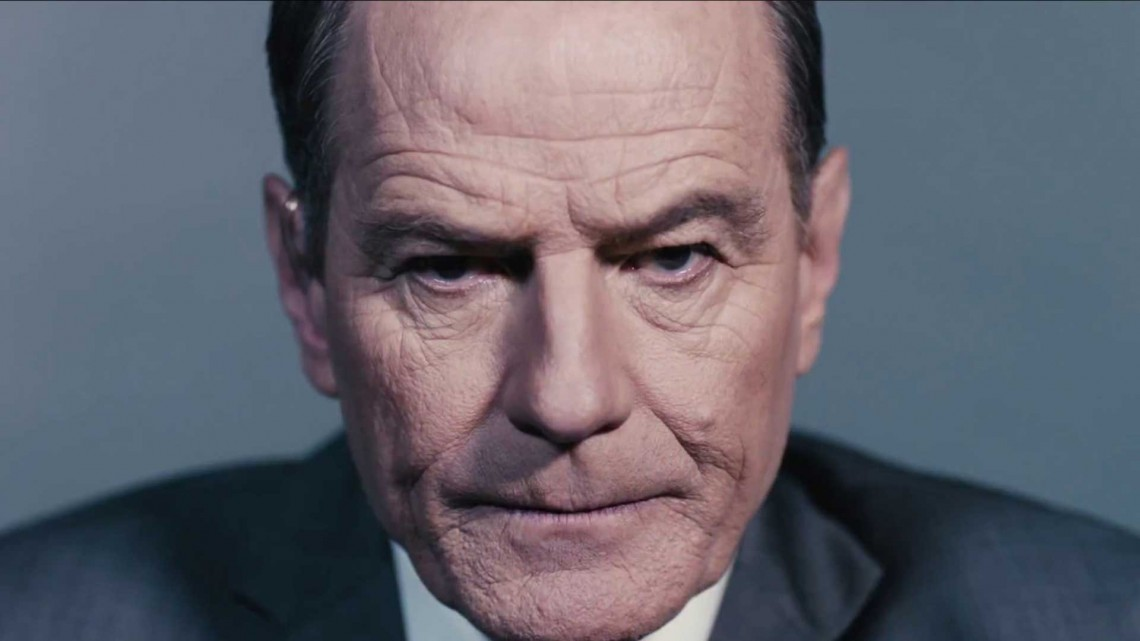 Network-Bryan-Cranston-Review-2