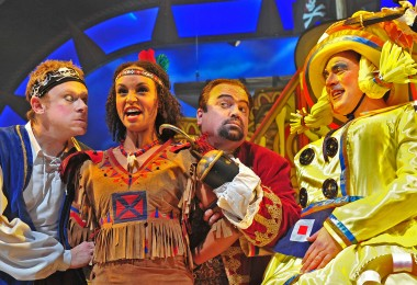 Marlowe_Theatre_Peter_Pan_Review