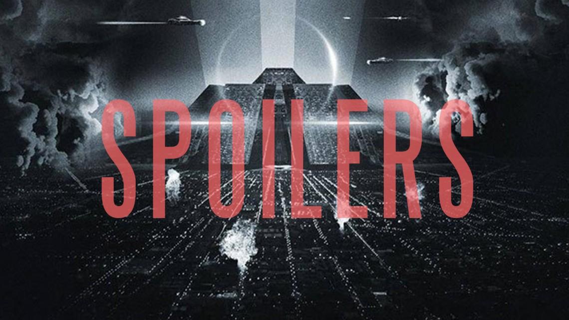 Secert_Cinema_Blade_Runner_Spoilers