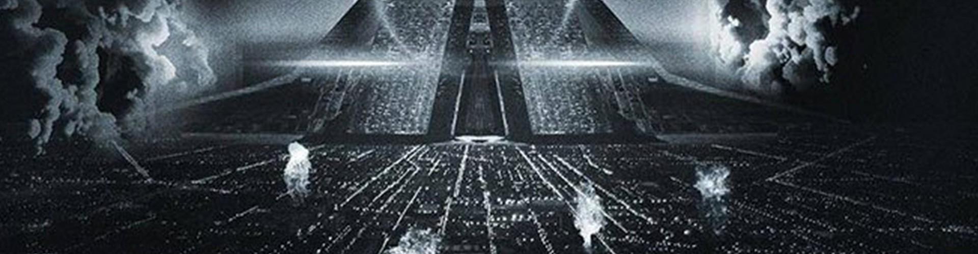Secret_Cinema_Blade_Runner_Review